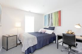one bedroom apartments chaign il remarkable latitude apartments chaign il apartment finder in one