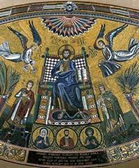 Council Of Constantinople 553 Second Council Of Constantinople Ecumenical Councils Turkey