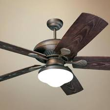 outdoor fan and light outdoor ceiling fan with light designer ceiling fans with lights