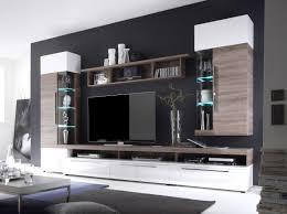 Wohnzimmer Ideen Anthrazit Exquisit Wohnwand Weiß Anthrazit Bezaubernde Auf Wohnzimmer Ideen