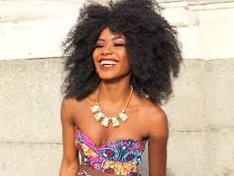 Inexpensive Human Hair Extensions by Joriehair Curly Human Hair Hair Breakdown U2013 Your