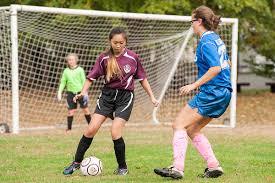 traveling teams images Division 3 grades 7 8 ridgewood soccer association ridgewood nj jpg