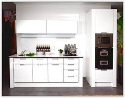 White Laminate Kitchen Cabinet Doors Plastic Laminate Kitchen Cabinets Home Design Ideas White Cabinet