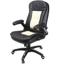 ergonomic desk chairs foter