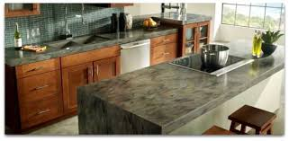 kitchen island manufacturers favorable top solid surface countertop manufacturers corian