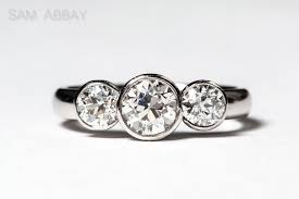 engagement rings prices prices custom engagement ring workshops