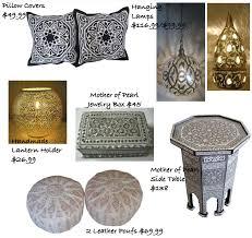 Arabian Home Decor Travelmoon Arabian Home Decor