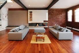 Tile Flooring Living Room Great Tile Floors In Living Room Home Tiles For Tiles For Living