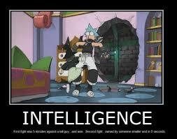 Excalibur Meme - pretty otaku meme anime and cosplay memes funny anime testing