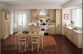Replacing Hinges On Kitchen Cabinets Kitchen Outstanding Likable Home Depot Kitchen Cabinet Doors