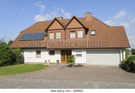 house duplex stock photos u0026 house duplex stock images alamy
