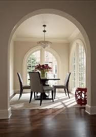 Best Paint Colors For Dining Rooms Best 25 Best Dining Room Colors Ideas On Pinterest Neutral