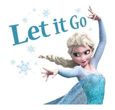 let it go image stickerline elsa let it go png disney wiki fandom