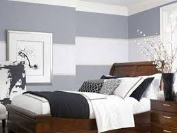 red paint color for master bedroom 4 home ideas