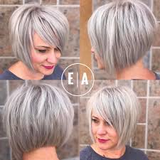 10 hottest short haircuts for every woman 2018 short hair style