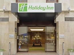 best price on holiday inn paris saint germain des prés in paris