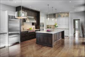 kitchen modular kitchen cabinets cost of kitchen cabinets