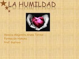 imagenes catolicas de humildad la humildad 1 728 jpg cb 1327140963