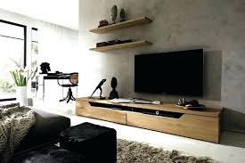 cuisine roche bobois roche bobois meuble tv cuisine television collection photos roche