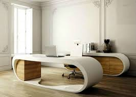 Quill Conference Table Shining Ideas Office Desk Astonishing Decoration Wooden