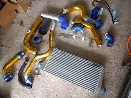 lexus rx turbo kit fs rx8 performance turbo kit extras rx8club com