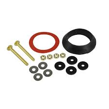 Double Bull Blind Replacement Parts Gaskets Seals U0026 Wax Rings Toilet Parts U0026 Repair The Home Depot