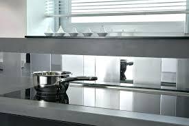 plaque en verre pour cuisine plaque pour proteger mur cuisine trouver un espace cuisine plaque