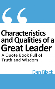 quotes about leadership lincoln contributing posts dan black on leadership