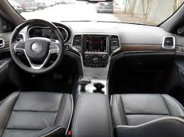 jeep grand cherokee interior 2013 2014 jeep grand cherokee interior inspirational home decorating