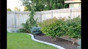 why is small backyard landscaping ideas pictures so famous