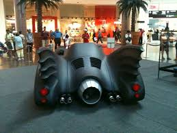 devel sixteen wallpaper 10 weird cars you will find only in dubai u2013 weird stories to tell