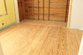 guest bedroom hardwood floor restoration the square buff sander way