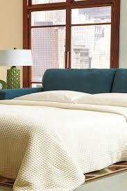 Sofa Bed Mattress Replacement by Sofas Center Foamattress Topper Sofaodern Sofas How Toake Pull
