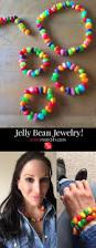 692 best crafts for kids images on pinterest crafts for kids
