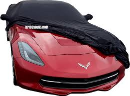 buy a corvette stingray 2014 corvette stingray car cover buy chevrolet corvette
