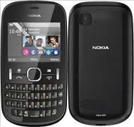 themes nokia asha 202 mobile9 nokia asha 200 themes free download