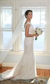 alvina valenta wedding dresses alvina valenta wedding dresses for sale preowned wedding dresses