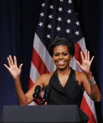 Barack And Michelle Obama U0027s by Inspirational Quotes By Michelle Obama Quotes From Michelle