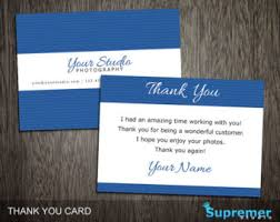 photographer gift certificate template wedding photography