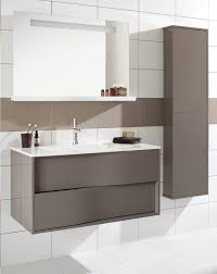 meuble salle de bain ikea avis indogate com fabriquer meuble salle de bain avec plan de travail
