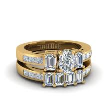 Expensive Wedding Rings by Expensive Engagement Rings With Premium Diamonds Fascinating Diamonds