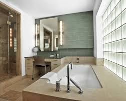 Inexpensive Vanity Lights Vertical Vanity Lighting Are Lights Attached To Mirror Or Separate