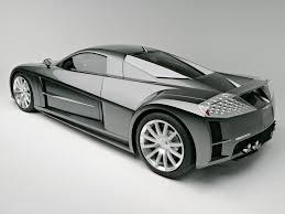chrysler me four twelve concept helfman cars