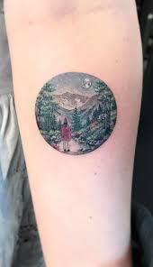 50 best tattoos from amazing tattoo artist eva krbdk famous