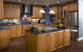 all wood kitchen cabinets kyprisnews