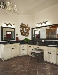 dallas bathroom remodeling bathroom designs servant remodeling