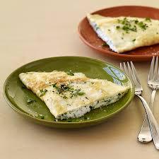 cuisine plus fr recettes weightwatchers fr recette weight watchers omelette au chèvre et