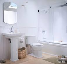 kohler bathroom design ideas 148 best bathrooms images on bathroom bathrooms and
