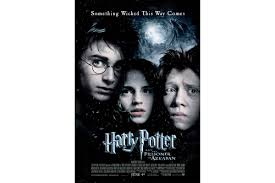 kids halloween movies best halloween movies for kids reader u0027s