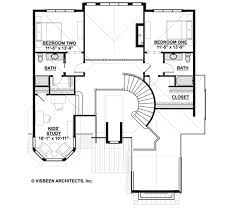 visbeen architects country style house plan 3 beds 3 5 baths 3698 sq ft plan 928